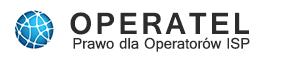 Operatel